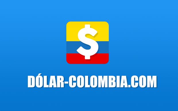 Calculator Dolar Colombia